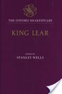 The History of King Lear: History of King Lear