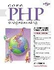 Core PHP Programming