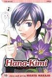 Hana-Kimi, Volume 13