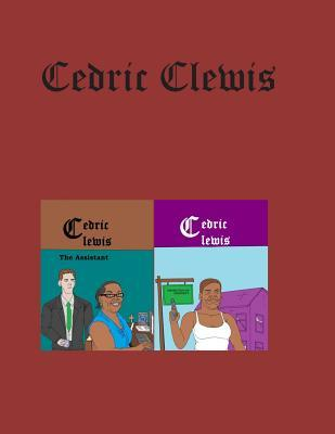 Cedric Clewis