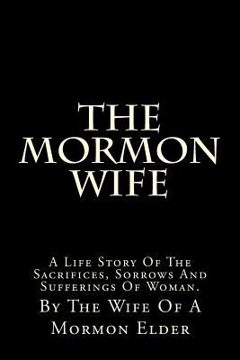 The Mormon Wife