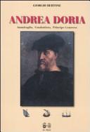 Andrea Doria. Ammira...
