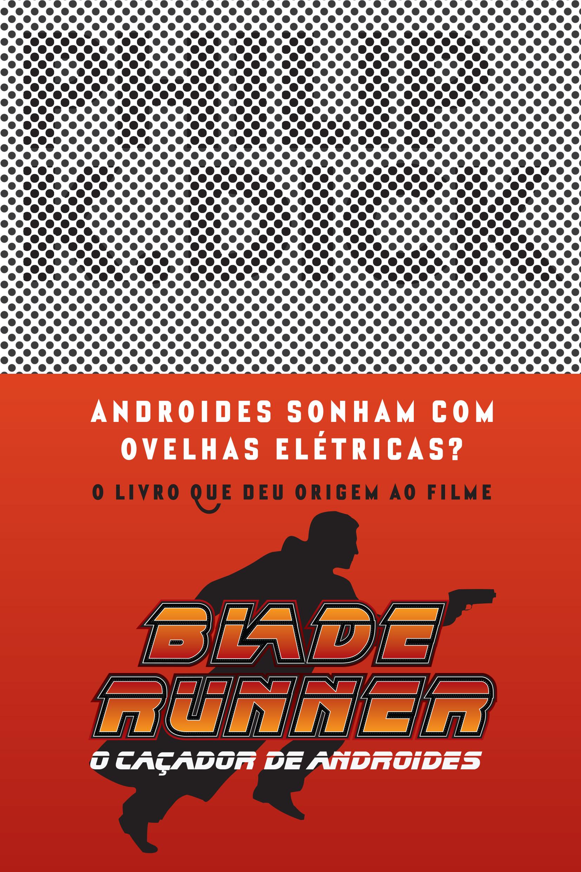 Androides Sonham Com...