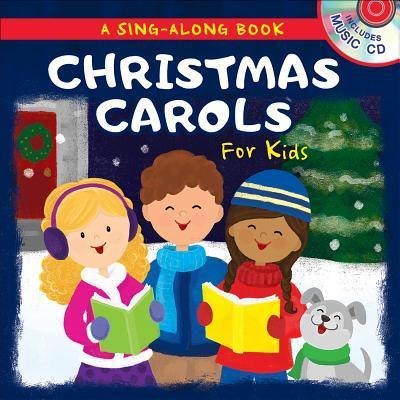 Christmas Carols for Kids