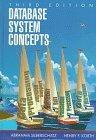 Database System Concepts, Third Edition
