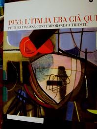 1953: l'Italia era già qui