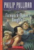 Firework-Maker's Dau...