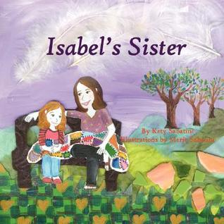 Isabel's Sister