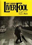 LiverFool