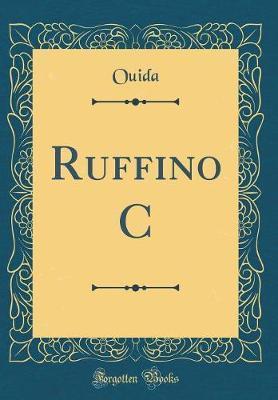 Ruffino C (Classic R...