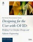 Designing for the User with OVID