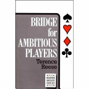 Bridge for Ambitious Players