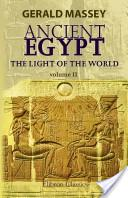 Ancient Egypt: the L...