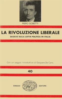 La rivoluzione liber...
