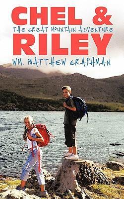 Chel & Riley Adventures