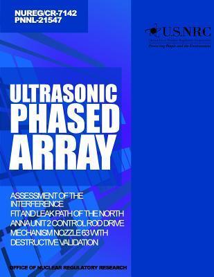 Ultrasonic Phased Array