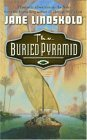 The Buried Pyramid