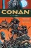 Conan Volume 7