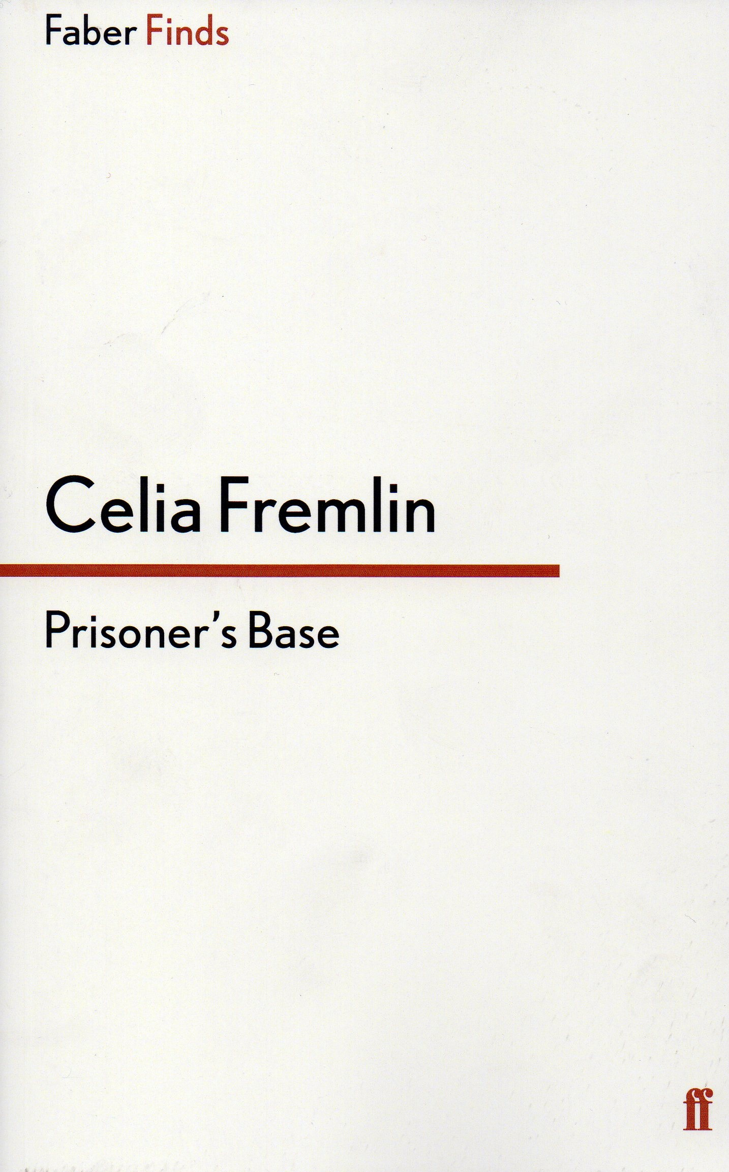 Prisoner's Base