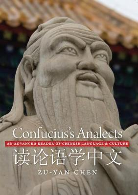 Confucius's Analects