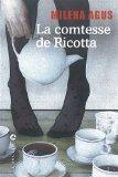 La comtesse de Ricot...
