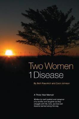 Two Women 1 Disease