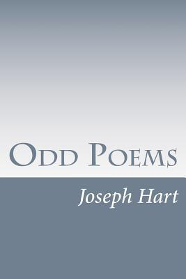 Odd Poems