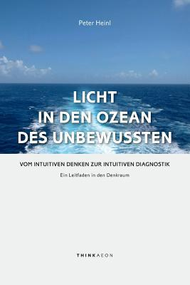 Licht in den Ozean d...