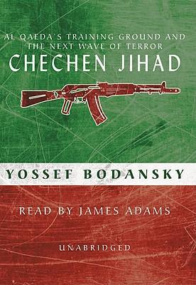 Chechen Jihad