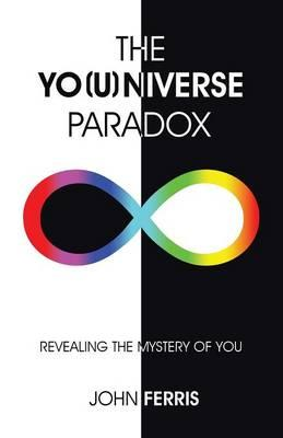 The Yo(u)niverse Paradox