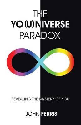 The Yo(u)niverse Par...