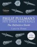 Philip Pullman's his dark materials