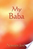 My Baba