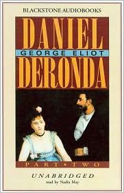Daniel Deronda Part 2