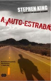 A auto-estrada