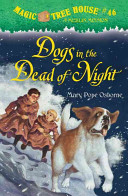 Dogs in the Dead of ...