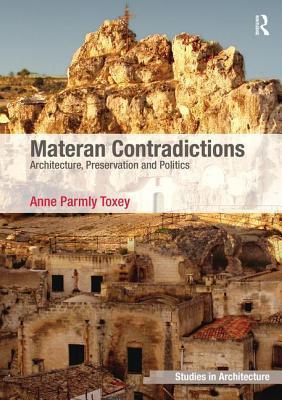 Materan Contradictions