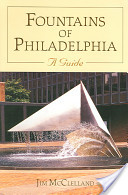 Fountains of Philadelphia
