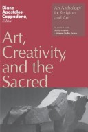 Art, Creativity, and the Sacred