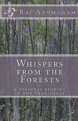 Whispers from the Forests