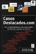 CasosDestacados.com