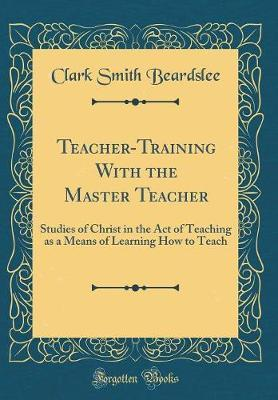 Teacher-Training Wit...