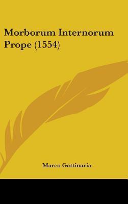 Morborum Internorum Prope