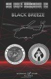 Code 2-18: Intermission One - Black Breeze