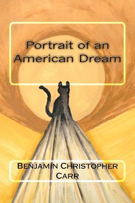 Portrait of an American Dream