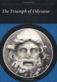 The Triumph of Odysseus
