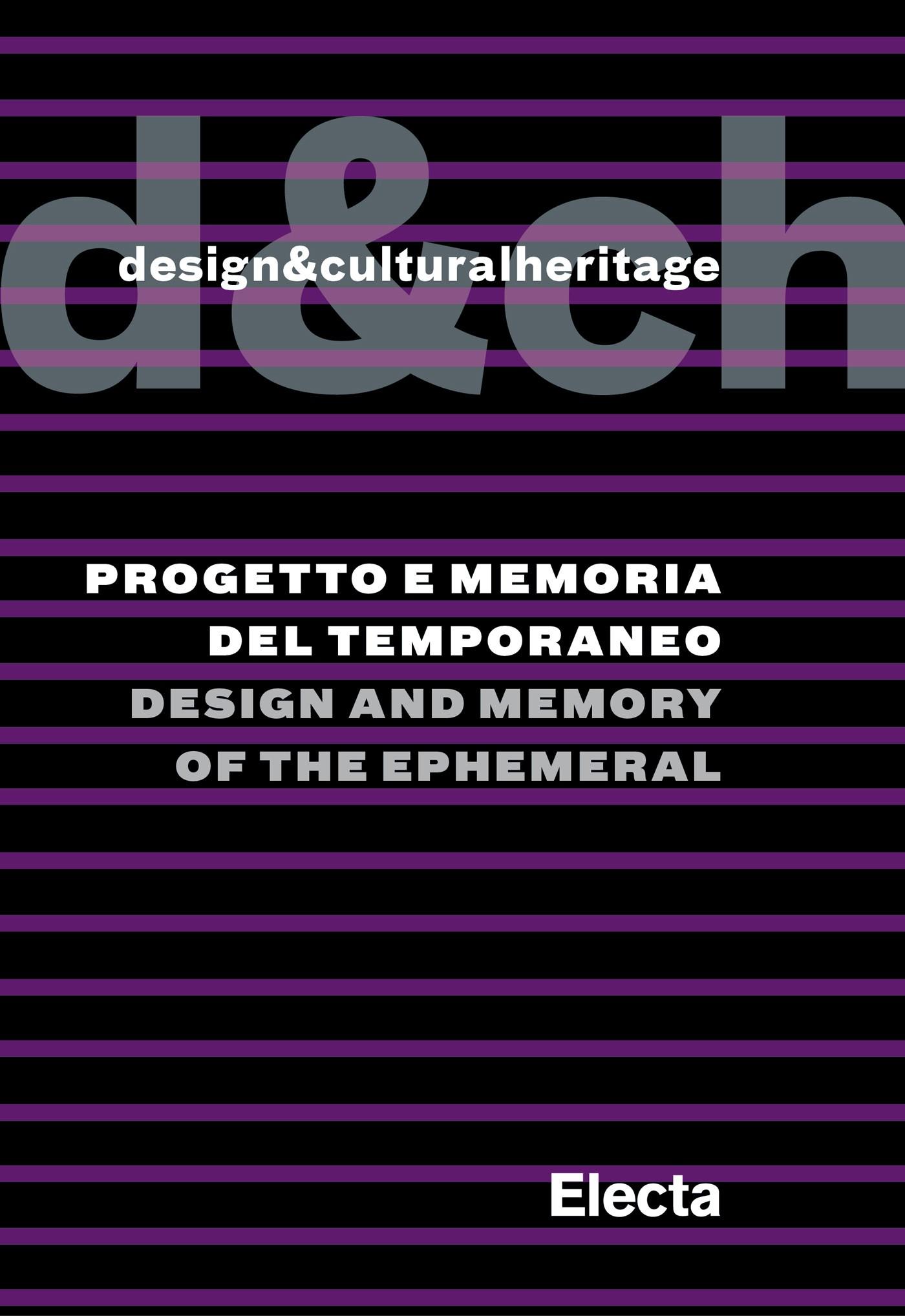 design&culturalheritage