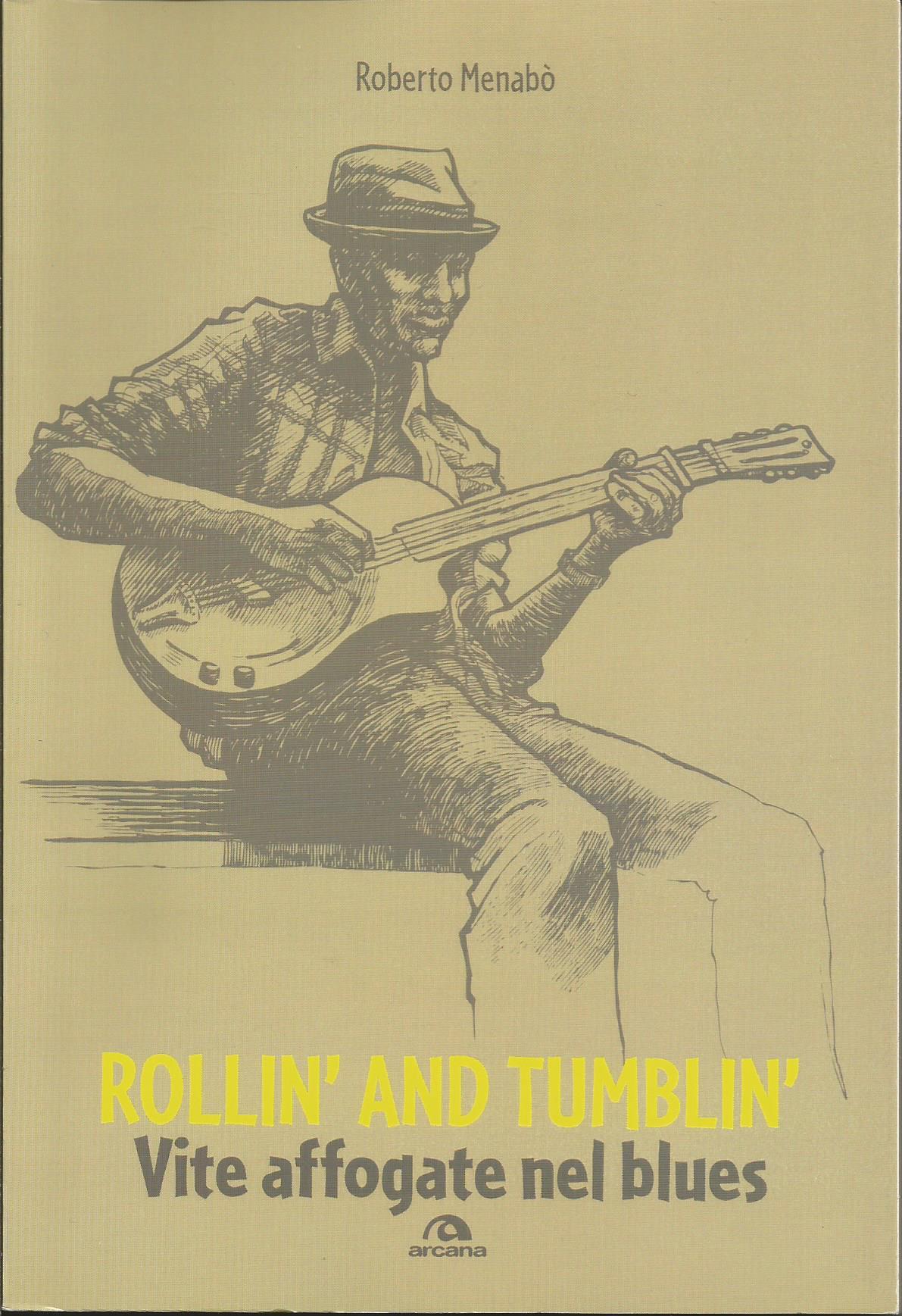 Rollin' and Tumblin'