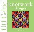 101 Celtic Knotwork Designs