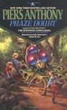Phaze Doubt
